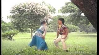 Bahusa ninnu-Full Song-Yamudiki Mogudu