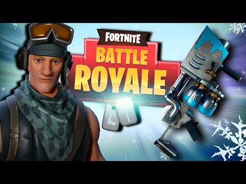 Chilliger Abend-Stream mit Community | Fortnite Battle Royale - FORTNITE BATTLE ROYALE - Cartoon PUBG