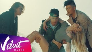 MBAND - Всё исправить (OST