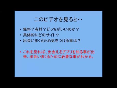 カップル アルバム 台紙