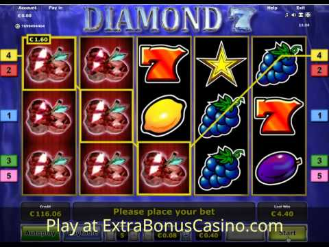 watch casino online free 1995 fruit casino