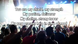 Made Me Glad - Hillsong (Worship Song with Lyrics)