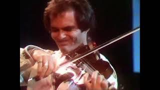 Dixie Dregs - Live At The Montreux Jazz Festival (1978 DVD)