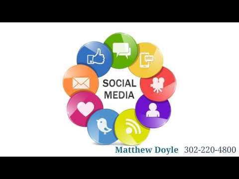 5 Tools for Making Social Media Work for Your Delaware Business