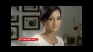 miRRor MODEL AND FILIM CASTING COMPANY PVT LTD-KPN Aeda Glycerine TVC Thumbnail