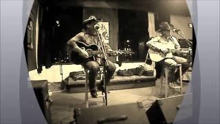 Adolfo Lee Mayo & David Langley (I Cross My Heart - George Strait)