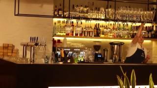 Ресторан Япошка