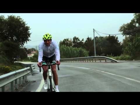 Bike Test Somec