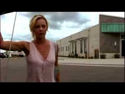 Katherine Heigl Nude Photos Found - HecklerSpray