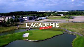 L'Académie part en live ! (n°5)