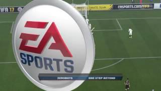FIFA 17 by Cemka, Wycc, Joker, Beast [21.03.17] Part 2