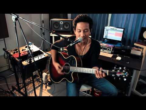 Sabtu Minggu (Acoustic Session)