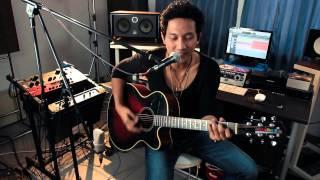 Gambar cover Sabtu Minggu (Acoustic Session)