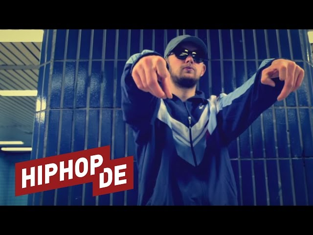 Juicy G*y – Savage (prod. AsadJohn) – Videopremiere