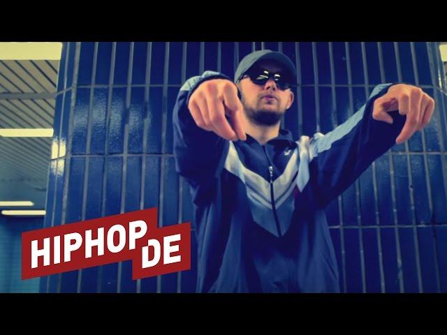 Juicy G*y – Savage (prod. AsadJohn) – Videopremiere
