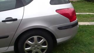 AUDI-A4-Avant-1534_30 1999 Audi A4