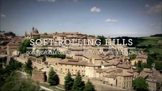 borgolanciano fr galerie-videos 026