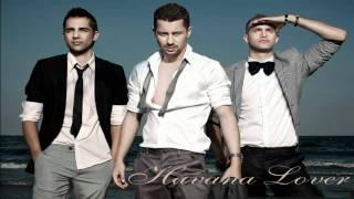 Akcent - Havana Lover (Dj Kluber Remix)