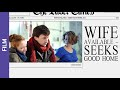 Wife Available. Russian Movie. Starmedia. Melodrama. English Subtitles video
