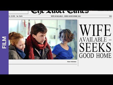 wife-available.-russian-movie.-starmedia.-melodrama.-english-subtitles