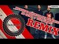 Ali Bumaye x Shindy x Bushido x 50 Cent x The Game ► Kimbo Slice ◄ Deutschrap Remix Mashup