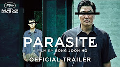 Streaming Parasite | 'F'u'l'l'HD'M.o.V.i.E'2019'Streaming'online'free'English'Subtitle'