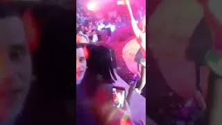 Концерт Оля Полякова Львів 23.03.2018