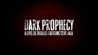 Dark Prophecy Teaser Trailer