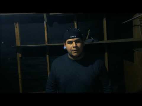 Jay Roach  Run It ft.ReazonBeing X Bripolar