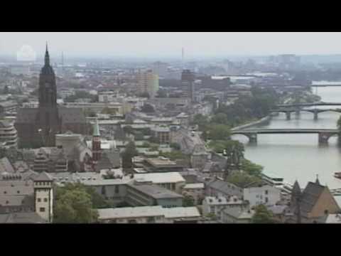 European Central Bank - part 2