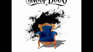 Snoop Dogg ft Tpain Boom [Download link] Lyrics