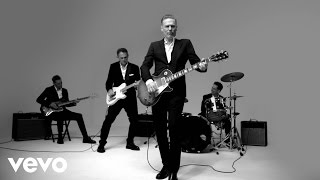 Bryan Adams - Brand New Day (Official Video) YouTube Videos