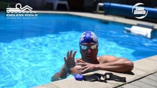 How to do Bilateral Breathing while Swimming: Swim Training by SwimSmooth - Ep. 4