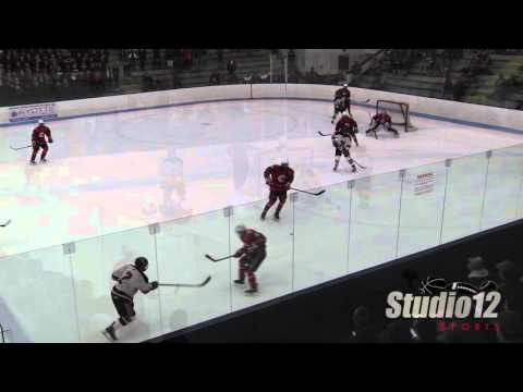 Reading vs Central Catholic February 29th Game Highlights
