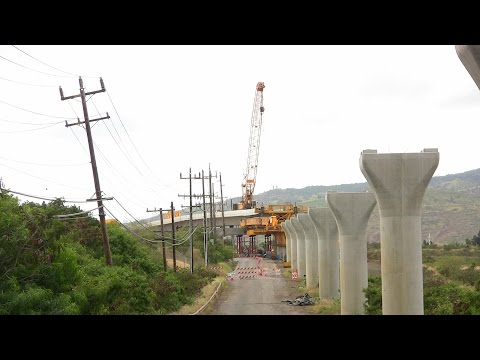"HONOLULU RAIL ""IN MY CRAW"" HEALTHTALK HAWAII HESH GOLDSTEIN"