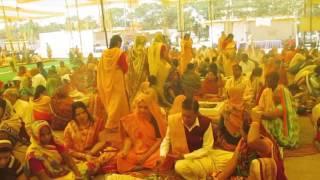 108 Kundiya Gayatri Maha Yagya Indore 1