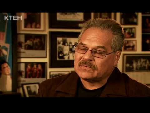 This Is Us! - Luis Valdez