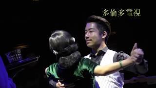 武漢郵輪多維式歌劇-知音號 -20170905