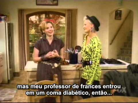 That '80s Show - S01 EP 01 [Piloto] Legendado