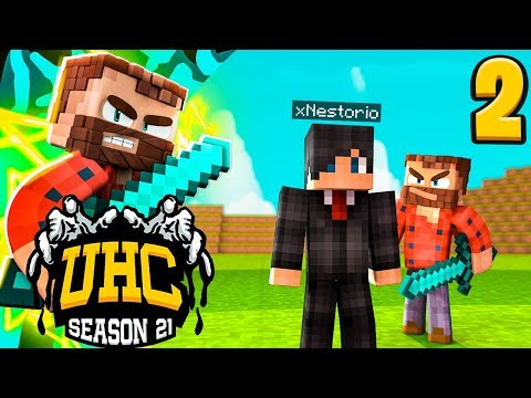 """WHO IS THE MOLE??"" 