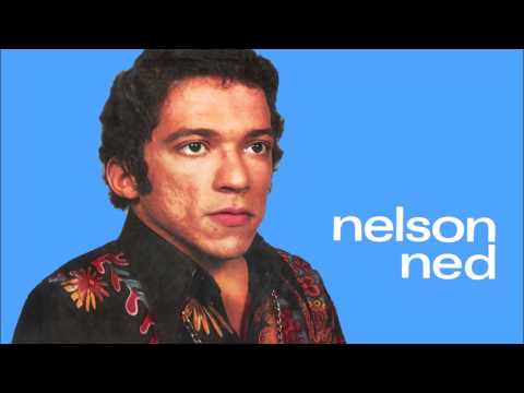 Eu Navegarei No Oceano Do Espirito Nelson Ned Youtube