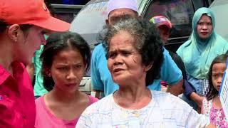 Nyungsep! Bu Siti jatuh Bangun Belanjakan Uang Timbangan Rejeki  | Timbangan Rezeki. 22 (2/4)