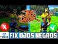 Easy FIX para ERROR de Ojos Negros JAK and DAXTER en PCSX2 Emulador de PS2 para PC