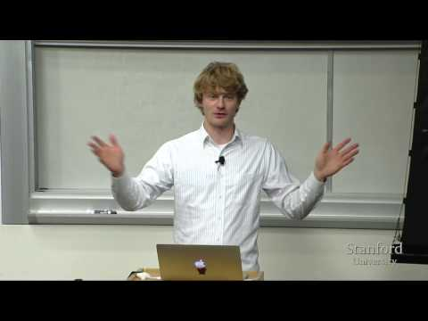 Lecture 5: Backpropagation and Project Advice