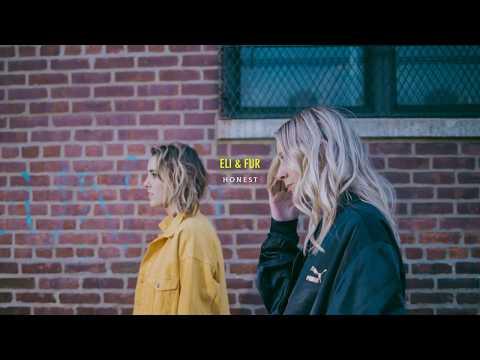 Eli & Fur - Honest