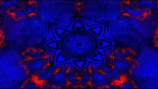 Venus & 3rd Eye II + RAIN (Pure Binaural Beats for opening the third eye)