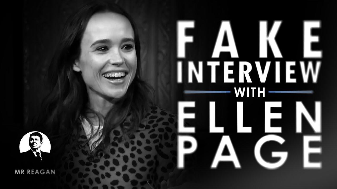 Youtube Ellen Page nudes (31 foto and video), Tits, Bikini, Boobs, see through 2015