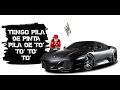El Boke - La Alarma - Video Lírico