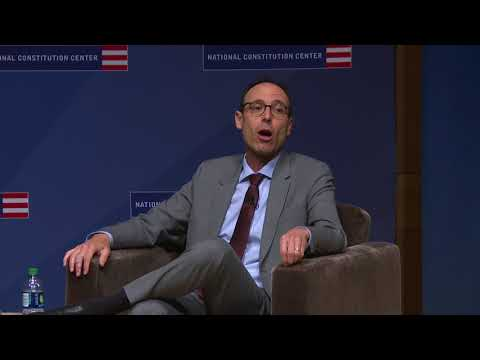 We the Corporations: The Constitutional Rights of Businesses (HD)