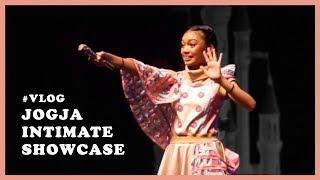 Naura TV - Jogja Intimate Showcase